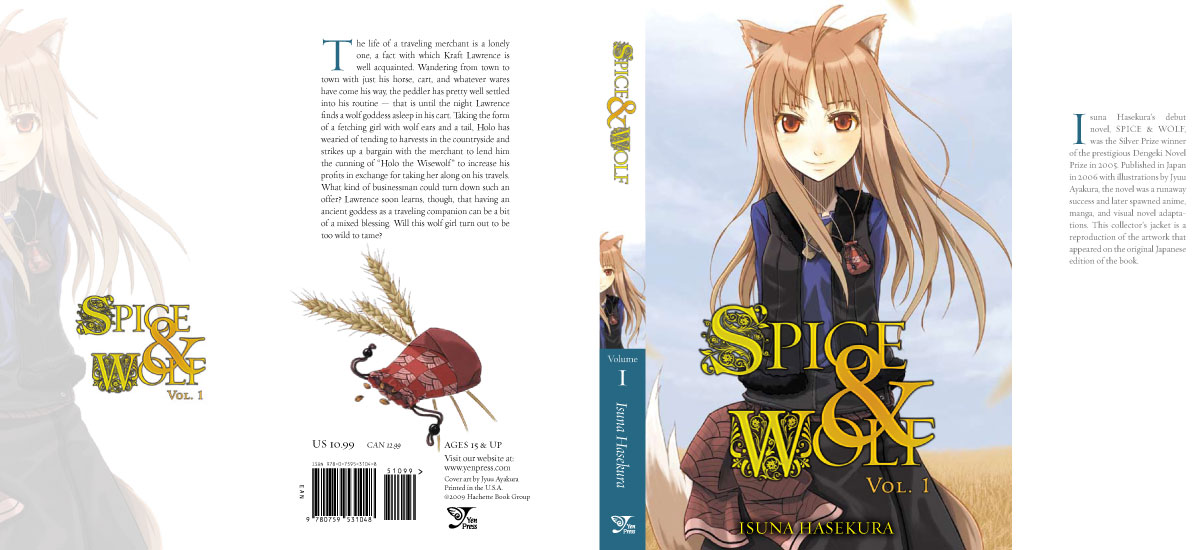 Anime Wolf Girl Pictures. cute anime-style wolf girl