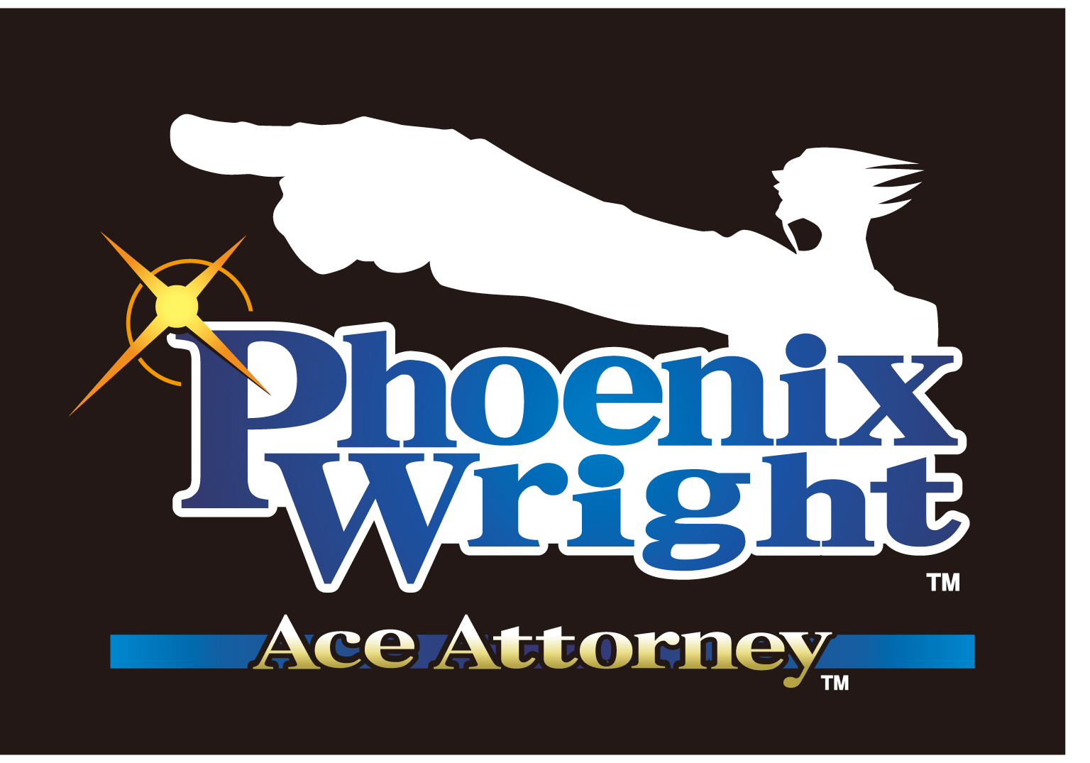 http://www.the-games-blog.com/wp-content/uploads/2010/02/PhoenixWrightAceAttorneyLogo.jpg
