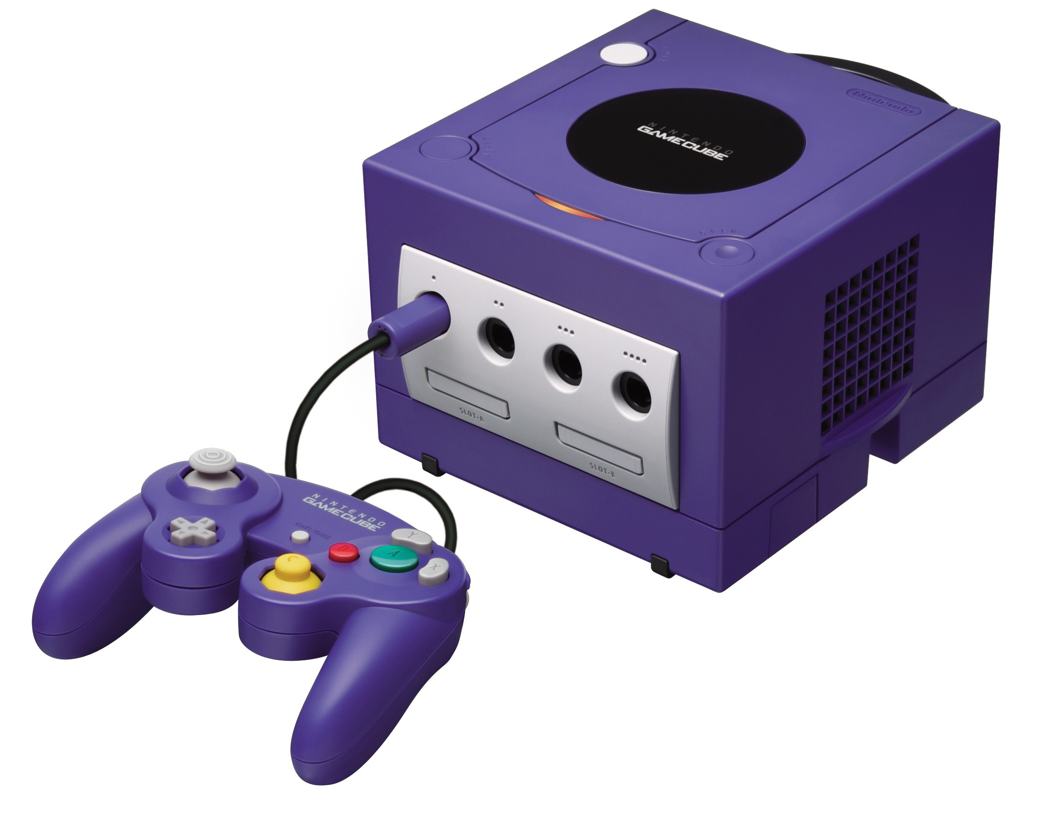 http://www.the-games-blog.com/wp-content/uploads/2010/02/gamecube.jpg