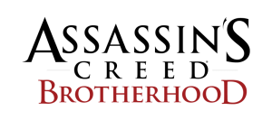 Assassins-Creed-Brotherhood-Logo-300x133.png