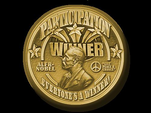 Participation-Medal.png