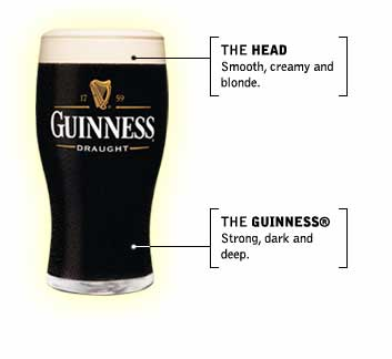 Draught beer quotes