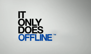 it only does offline 300x177 Former SONY Security Staff Files Class Action Over PSN Breach