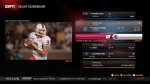 ESPN August 2011 Update 001 150x84 Xbox Live ESPN App Update Coming in August 