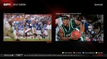ESPN August 2011 Update 002 150x84 Xbox Live ESPN App Update Coming in August 