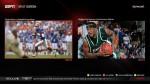 ESPN August 2011 Update 002