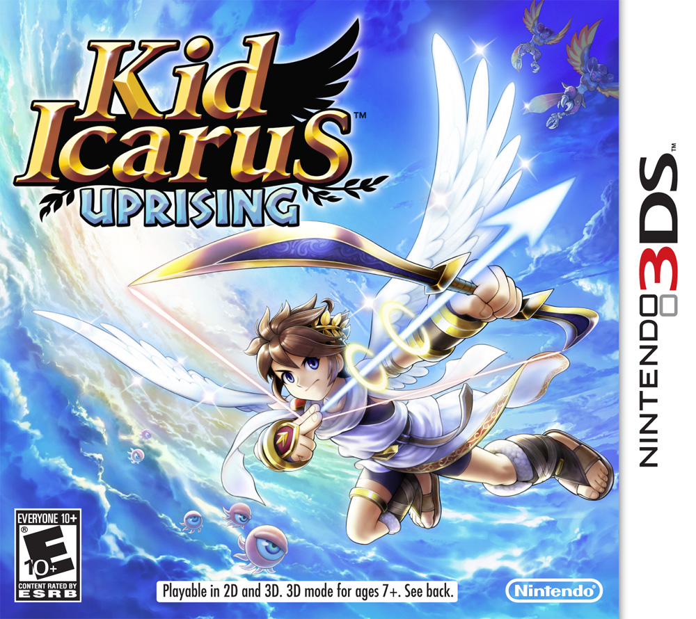 http://www.the-games-blog.com/wp-content/uploads/2012/01/Kid-Icarus-Uprising-Box-Art.jpg