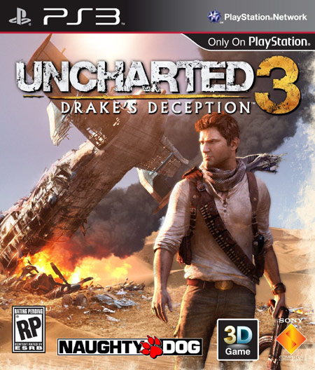 http://www.the-games-blog.com/wp-content/uploads/2012/02/Uncharted-3-cover1.jpg