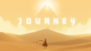 journey game screenshot 1 b 300x168 Keep It or Delete It?: Journey (PSN)
