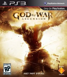 2183225 godofwara 261x300 Amazon Leaks God of War Ascension Trailer