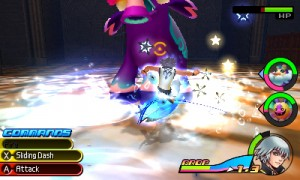 KingdomHearts3DRikuSpiritLink 300x180 Keep It or Trade It?: Kingdom Hearts 3D (3DS)