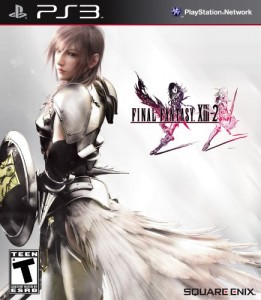 FinalFantasyXIII-2Box