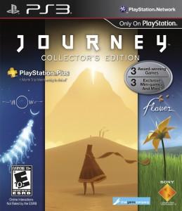 JourneyBox