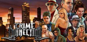 Crime-Connection-e1365701326230