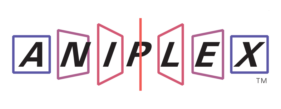 Aniplex Launches Own Streaming Service