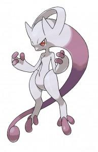 pokemon_x__y_8
