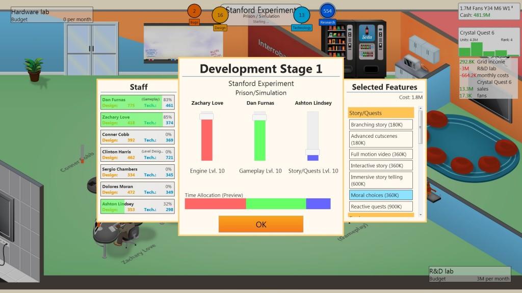 GameDevTycoonScreen2