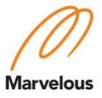 MarvelousLogo