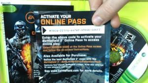 online_pass
