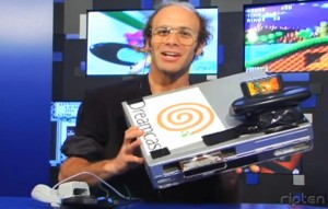keith-apicary-dreamcast-2
