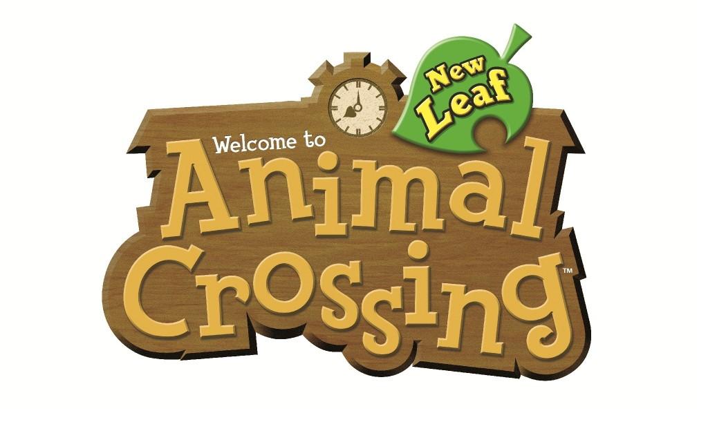 AnimalCrossingNewLeafLogoRect