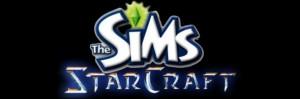 the sims starcraft