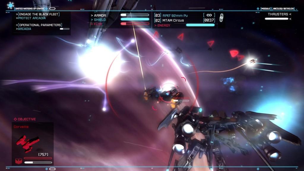 Strike_Suit_Zero