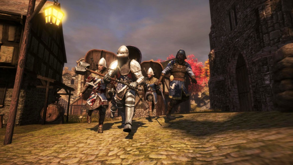 chivalry_medieval_warfare