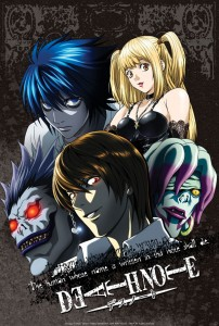 death-note-poster-group-1-465-p