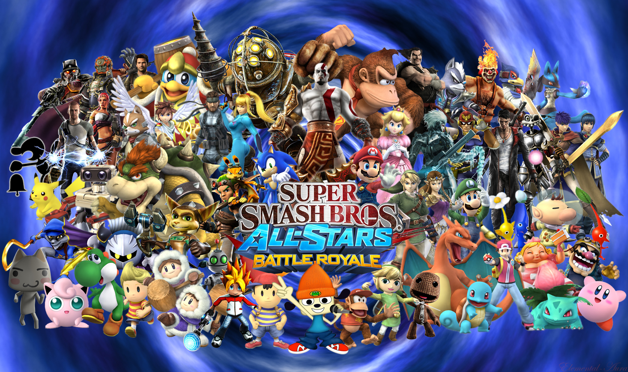 Super-Smash-Bros-All-Stars-Battle-Royal-playstation-all-stars-battle-royale-32729473-2000-1184