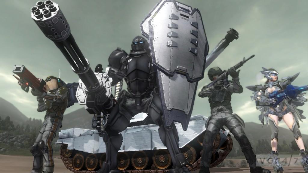 earth_defense_force_2025_01