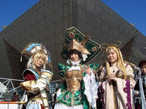 640px-The_Cosplayers_of_Comiket_69