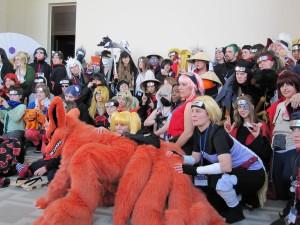 Naruto_Anime_Boston_2010___2_by_PryingDragon