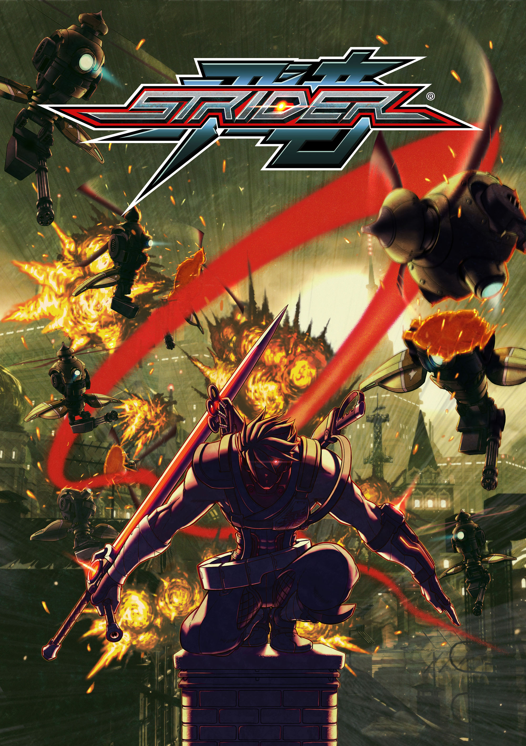 1374191507-strider-hiryu-key-art