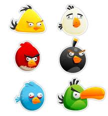 angry-birds-types