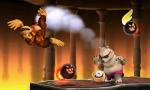 Smash Bros 3ds smash run