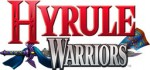 HyruleWarriorsLogo