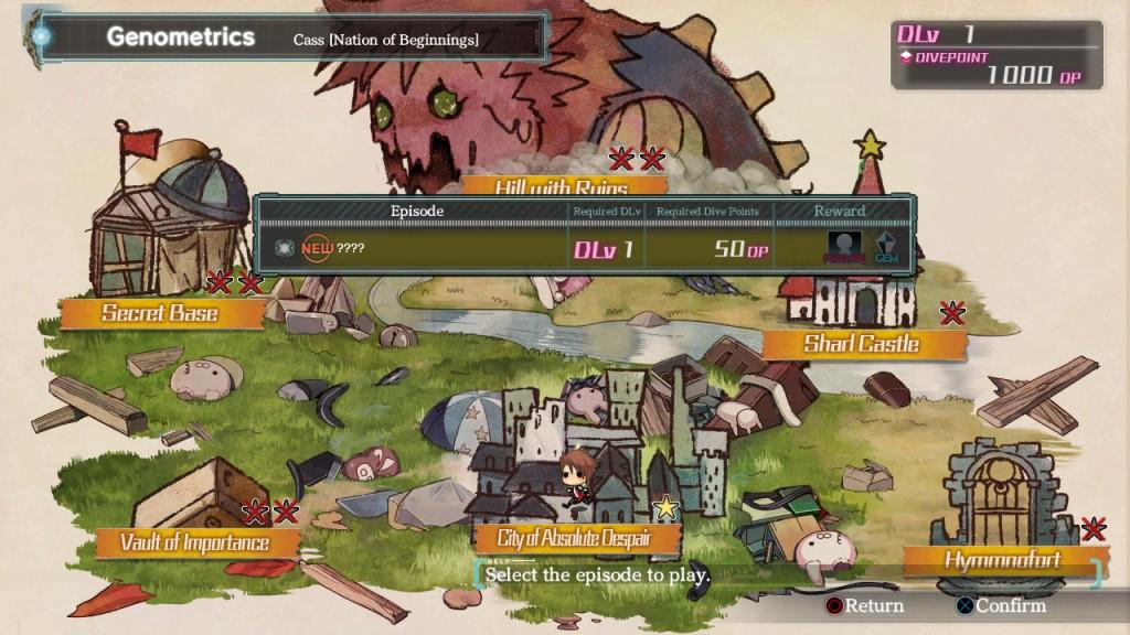 ArNoSurgeScreen3