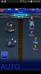 FinalFantasyRecordKeeperScreen1